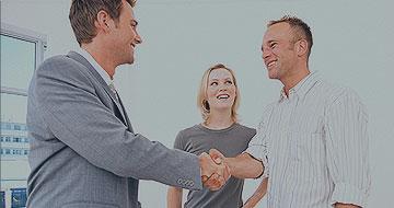Buyers - Sacker Lovell Real Estate