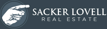 Sacker Lovell Real Estate