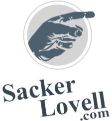 Sacker Lovell Real Estate