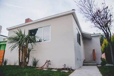 Mar Vista Gem