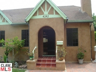 Amazing Income Opp in Heart of Culver City