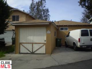 REO Bank Owned Foreclosed Property Representing Buyer