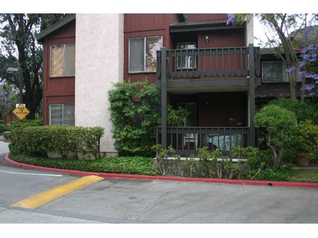 Maytime Lane Condominium