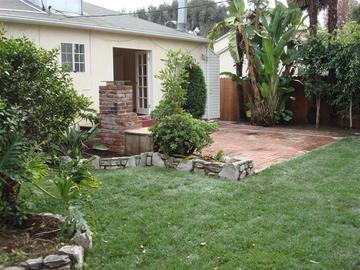 Cul De Sac 3/2 Bedroom West LA