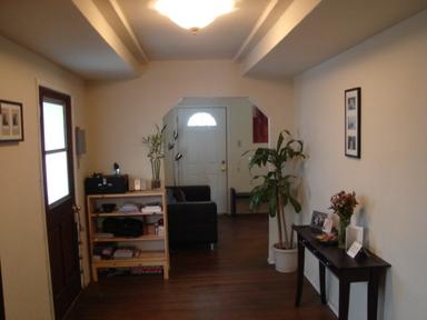Affordable Starter Home