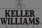 Keller Williams Realty Logo