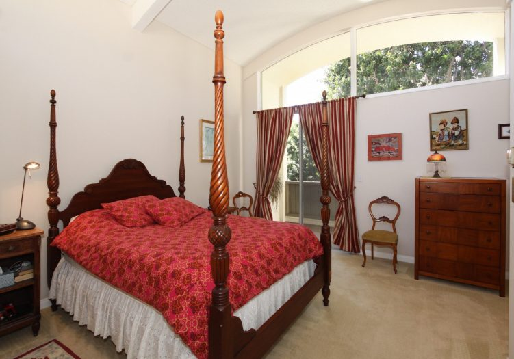Fully Remodeled – Townhome – La Villa Marina