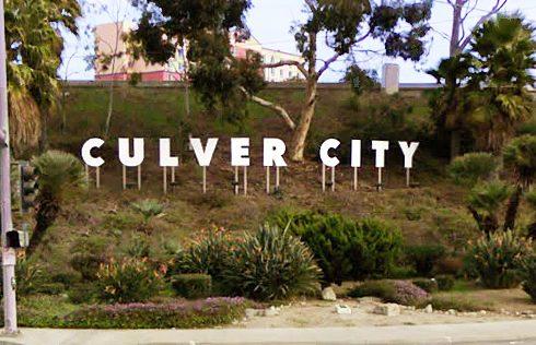 Culver City House