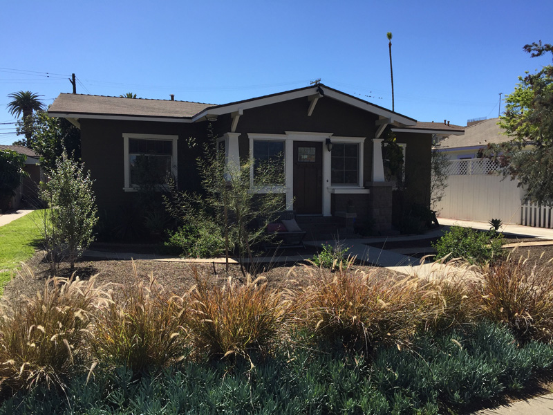 Featured Property - Sacker Lovell Real Estate