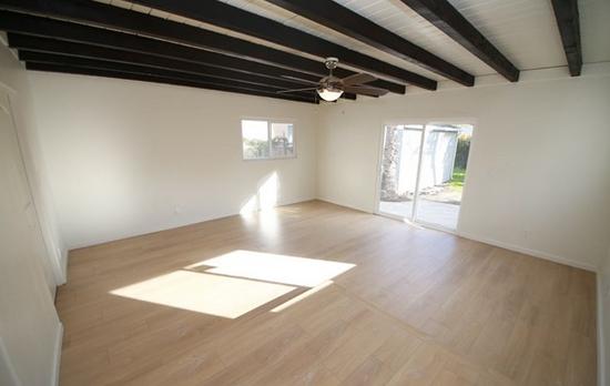 Excellent Floorplan